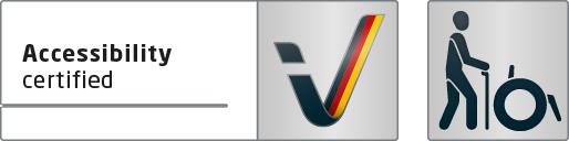 Logo Barrierefrei en1
